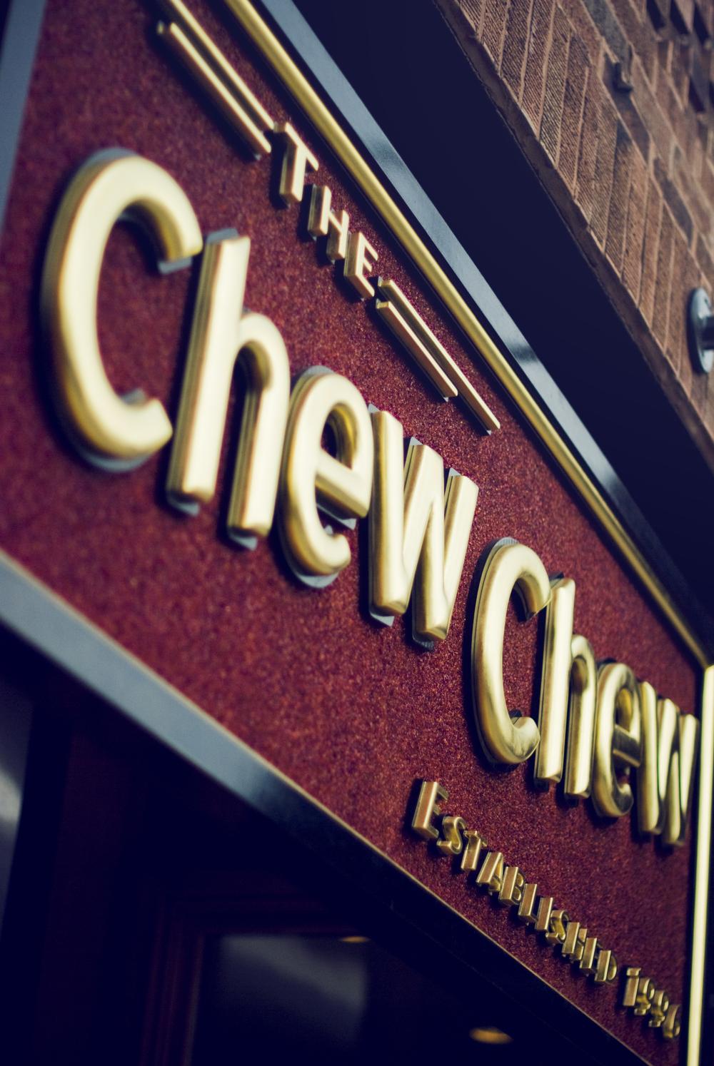 17_Chew_Chew.jpg