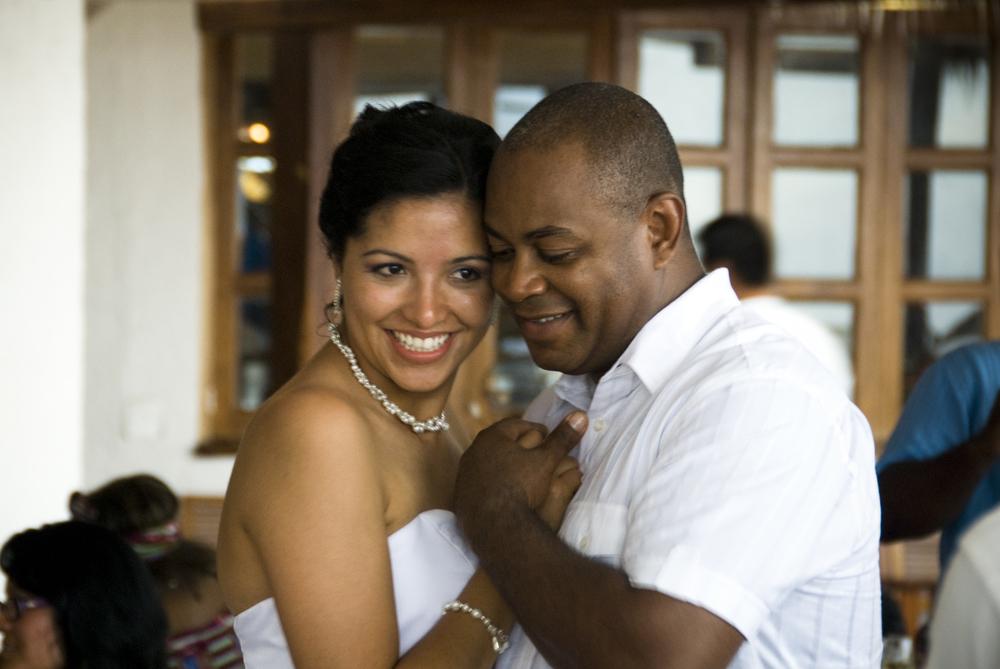 27_newly weds.jpg