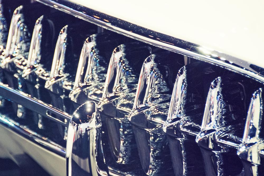 09_old school grille.jpg