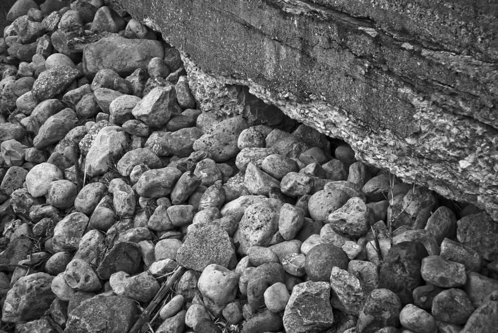 ROCKS_UNDERGROUND_v03.jpg
