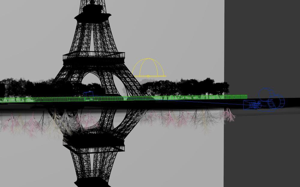 Eiffel_shot_WIP_01.jpg