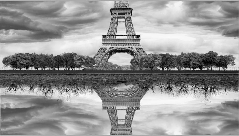 Eiffel_shot_WIP_02.jpg