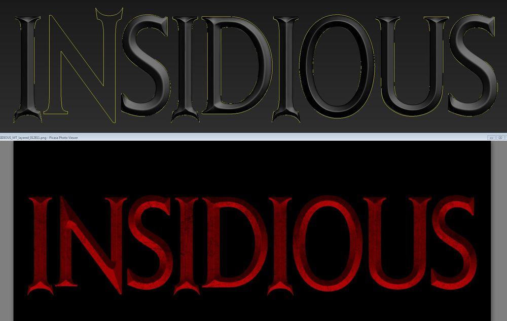 INSIDIOUS_MAIN_TITLE_CG.JPG