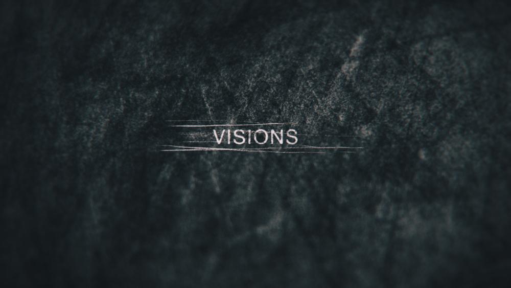 VISIONS_BOARDS_ (00006).jpg