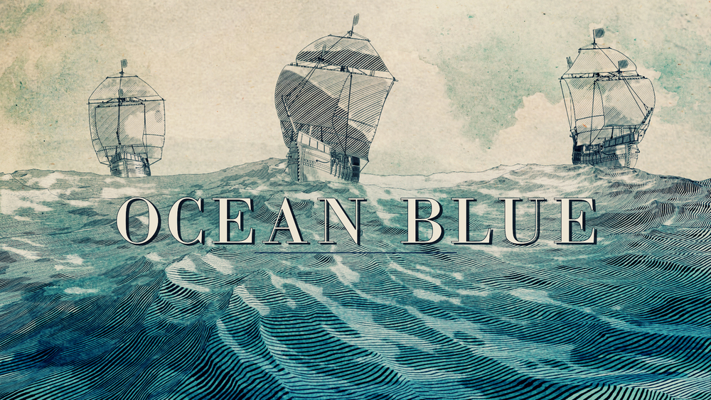 OCEAN_BLUE_BOARDS_AV_03.04.2015_REV_00008.jpg