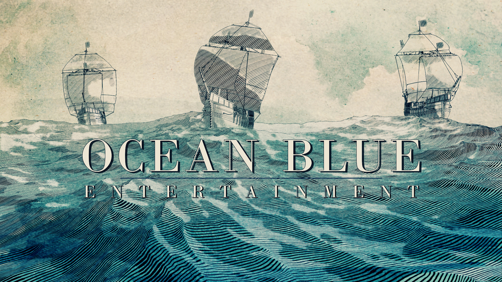 OCEAN_BLUE_BOARDS_AV_03.04.2015_REV_00009.jpg