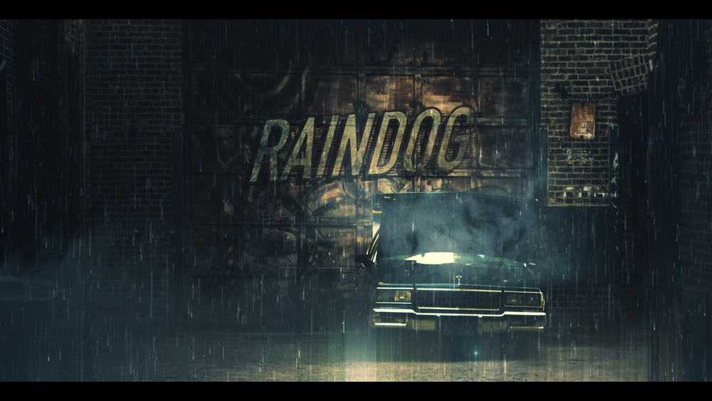 RAINDOG_FILMS_BOARD_05 (00000).jpg