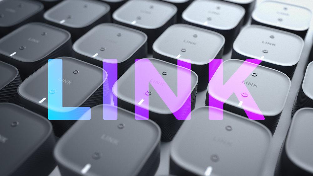 Link_Look_Dev_08 (00000).jpg