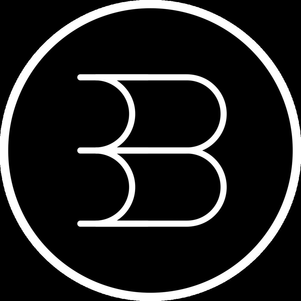 BB_CIRCLE_LOGO_BOLD_Cropped.png
