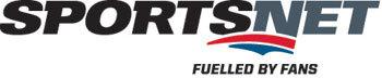 Sportsnet_Logo2.jpg
