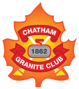 Granite Club Logo.png