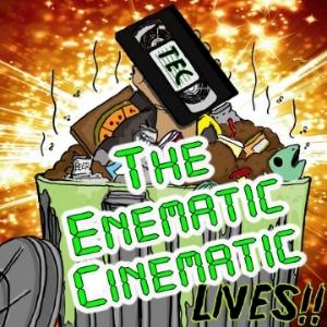 TEC LIVES Logo.jpg