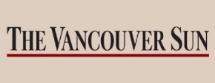 vancouversun-logo.jpg