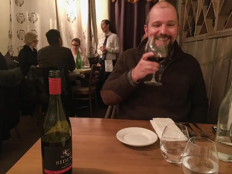 winebae.jpg