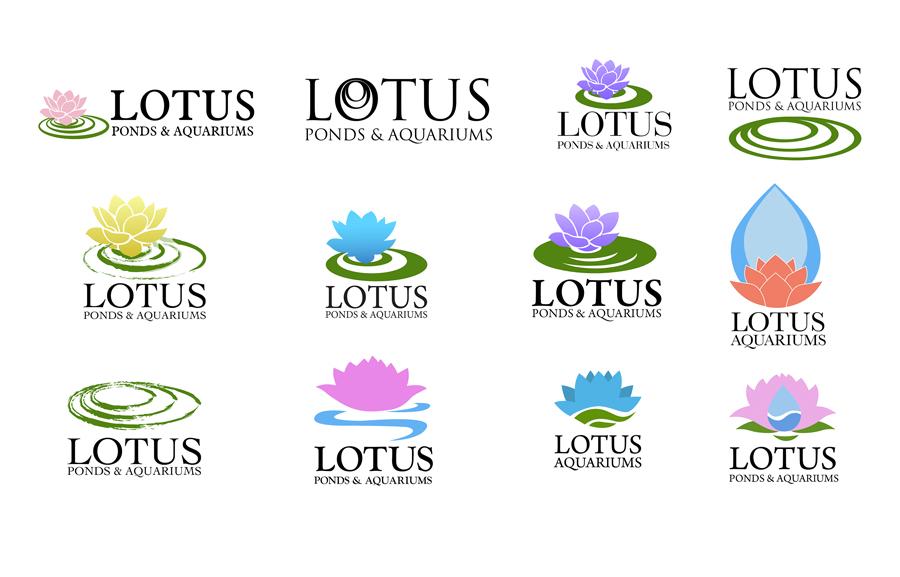 lotus_logo_variations_marcus_collins.jpg