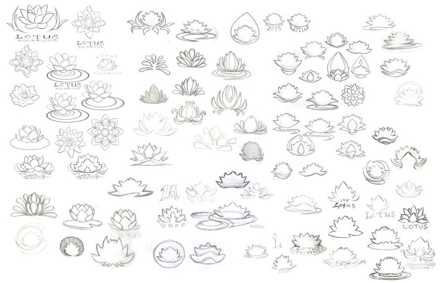 lotus_logo_sketches_marcus_collins.jpg