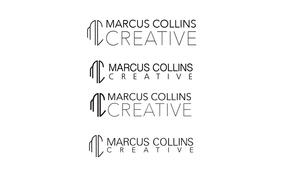 marcuscollinscreative_logo_exploration.jpg