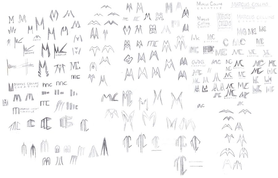 marcuscollinscreative_logo_sketches2.jpg