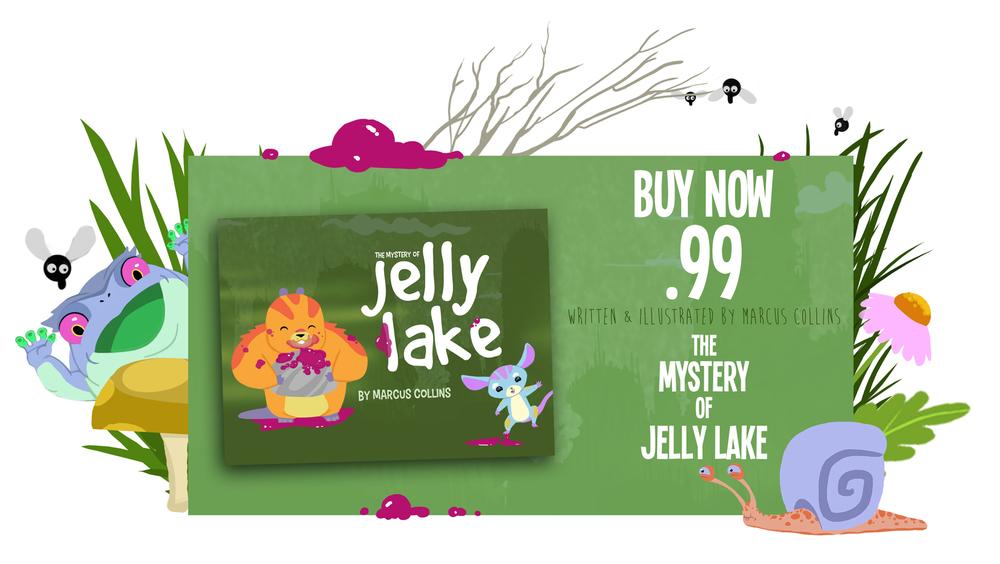 jelly_lake_banner2.jpg