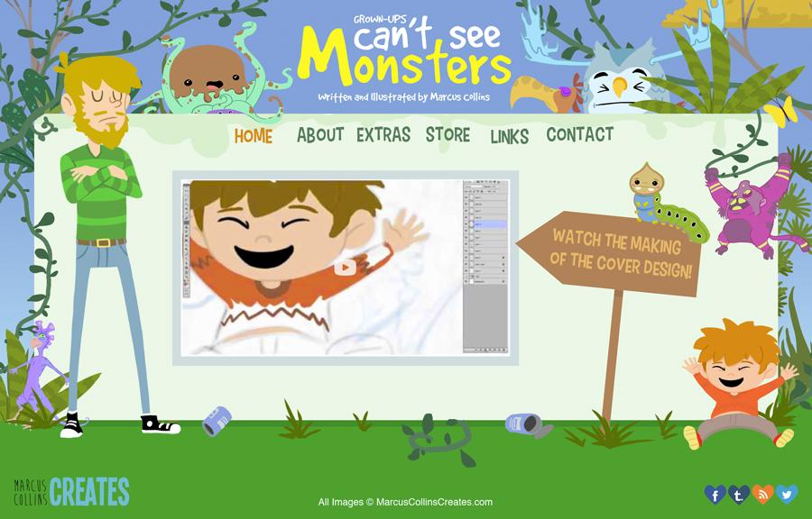 gcsm_webpage_marcuscollins.jpg