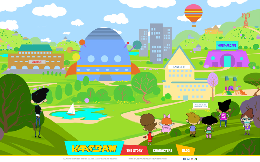 Kaaabam_homepage.jpg