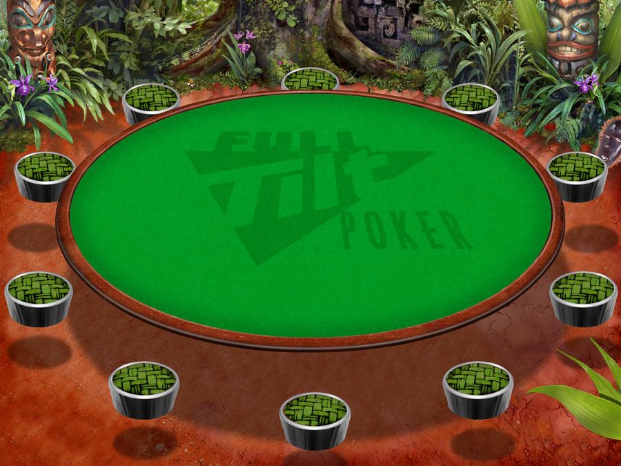 JungleFINAL.jpg