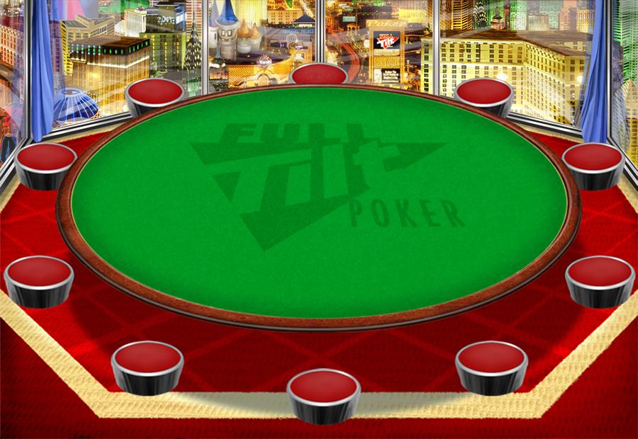 VegasFinal.jpg