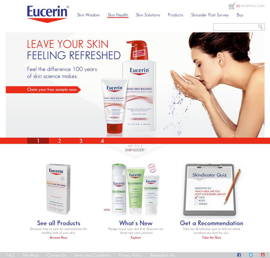 eucern_webpage.jpg