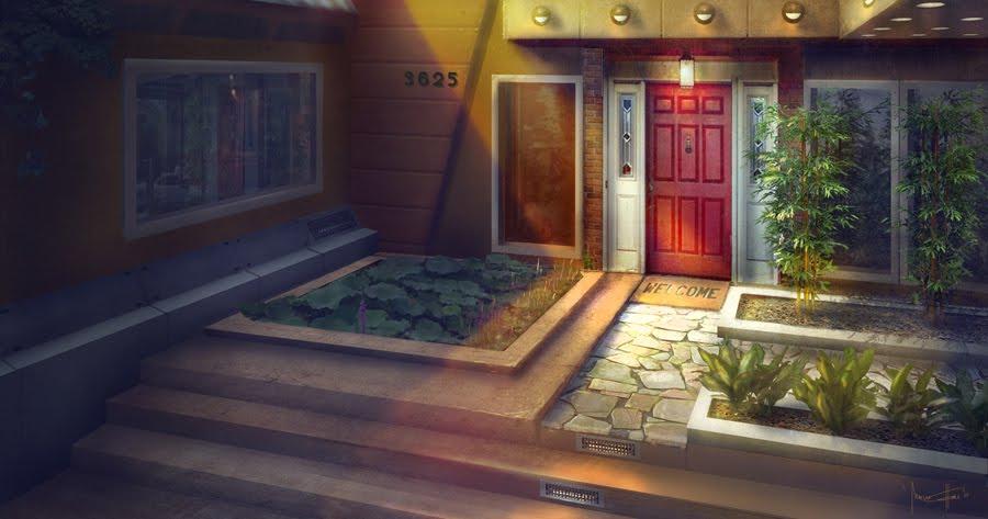 cottage_d2 copy 2.jpg