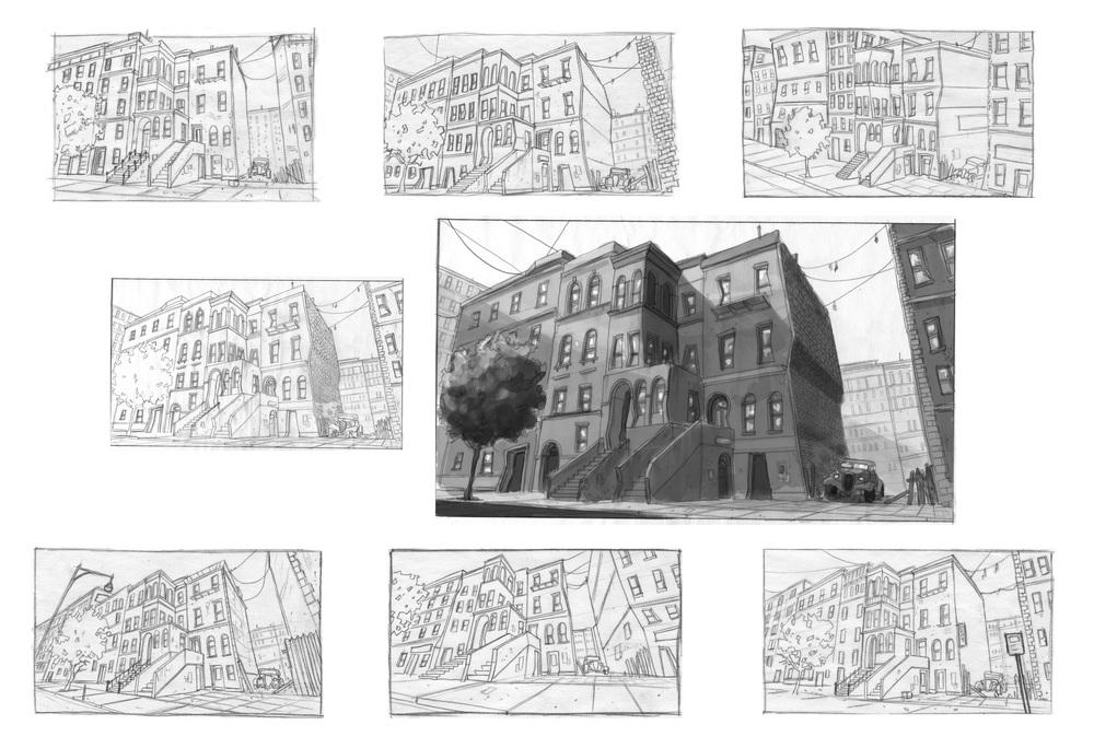 jazz_building_studies.jpg