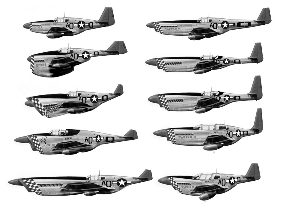 planeconcepts2.jpg