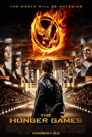 the-hunger-games-poster.jpg
