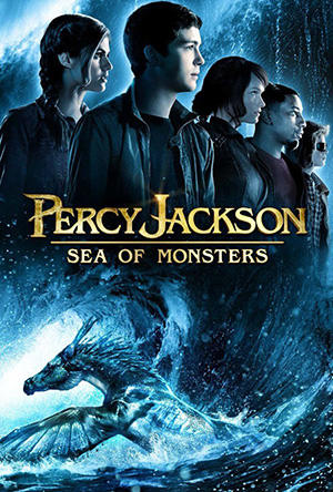 Percy-Jackson-Sea-of-Monsters-images-de4ebe53-57b6-434d-a2c5-0b099de62f3 copy.jpg