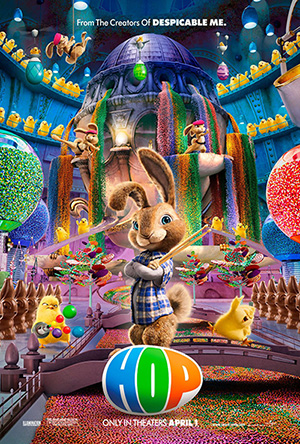 hop-colorful-poster copy.jpg