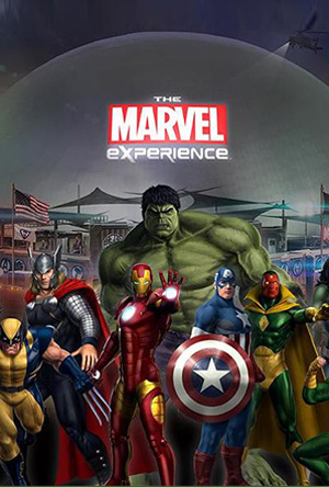 Marvel Experience superheroes.jpg