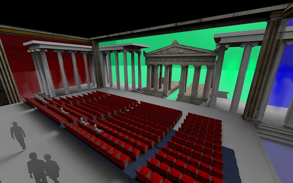 roman_theatre_before_sm.jpg