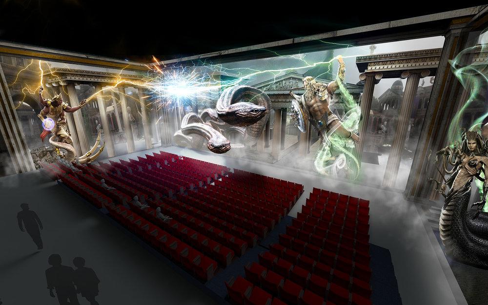 roman_theatre_V1_sm.jpg