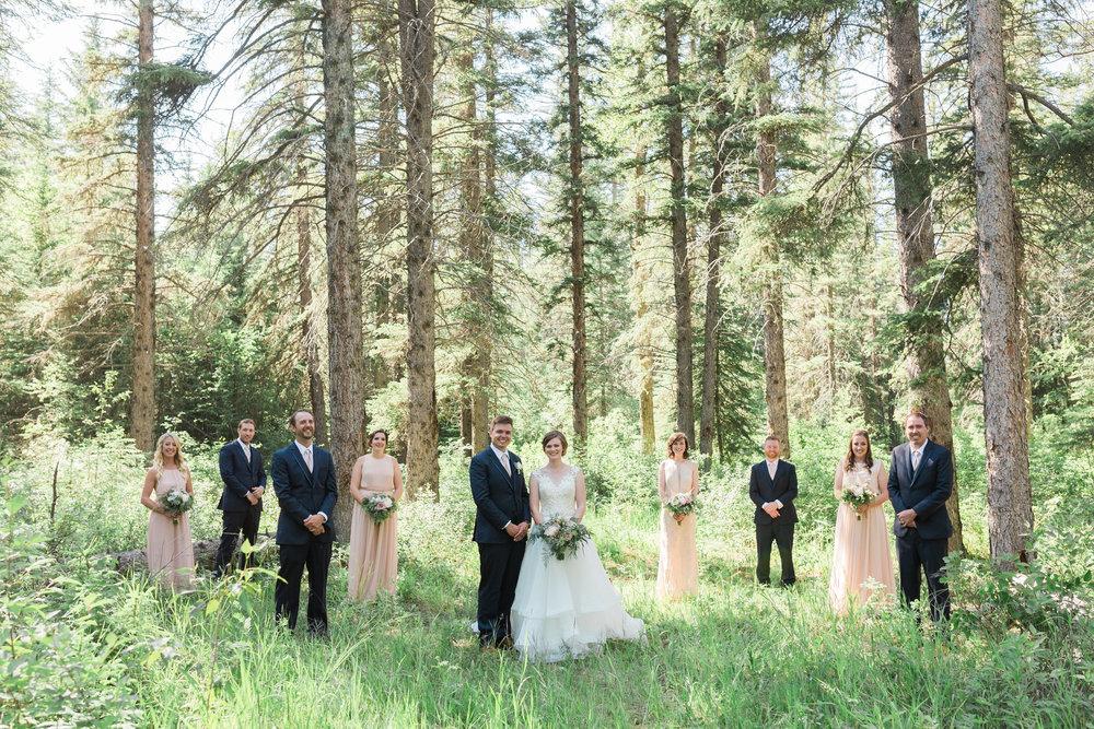 Calgary-wedding-photographers-photos-banff-23.jpg
