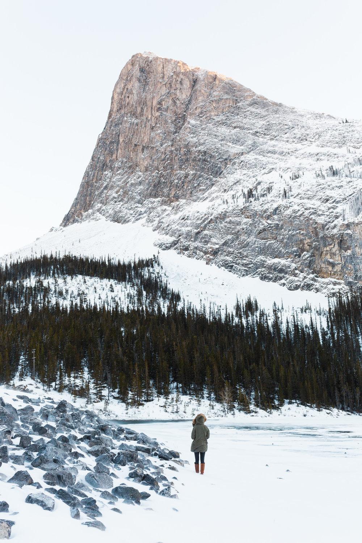 Calgary-wedding-photographers-photos-banff-adventure-22.jpg