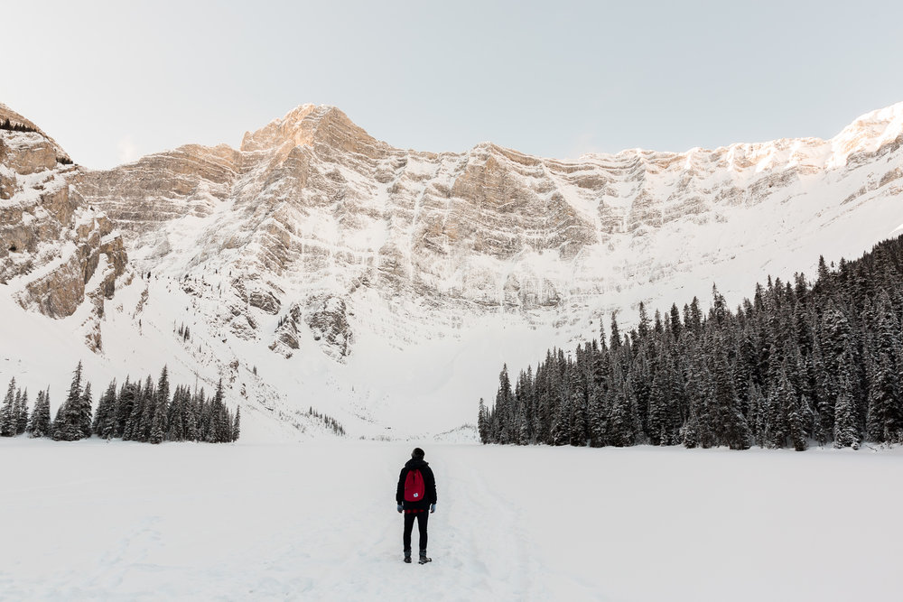 Calgary-wedding-photographers-photos-banff-adventure-9.jpg