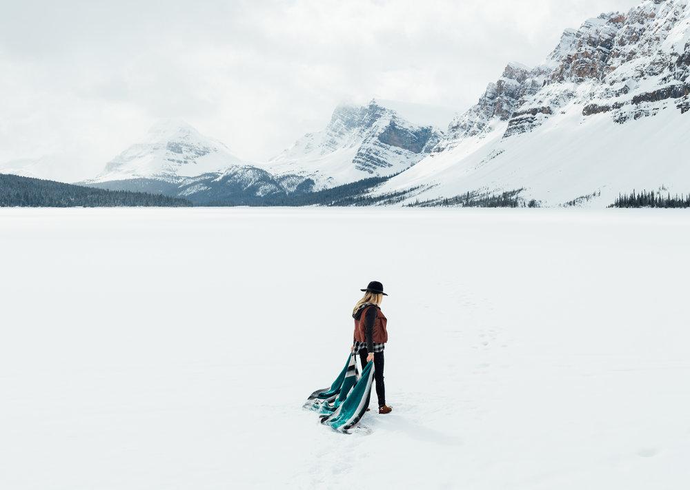 Calgary-wedding-photographers-photos-banff-adventure-14.jpg