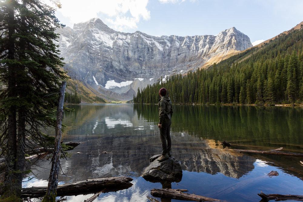 Calgary-wedding-photographers-photos-banff-adventure-6.jpg