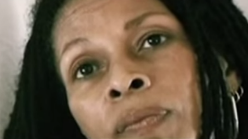 "assata shakur essay The tribute to african-american activist assata shakur, along with her powerful  words, ""a  a history of how to write a scholarship essay."