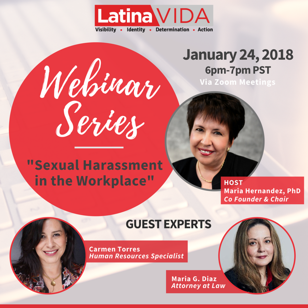 LV Webinar Jan 24 Sexual Harassment.png
