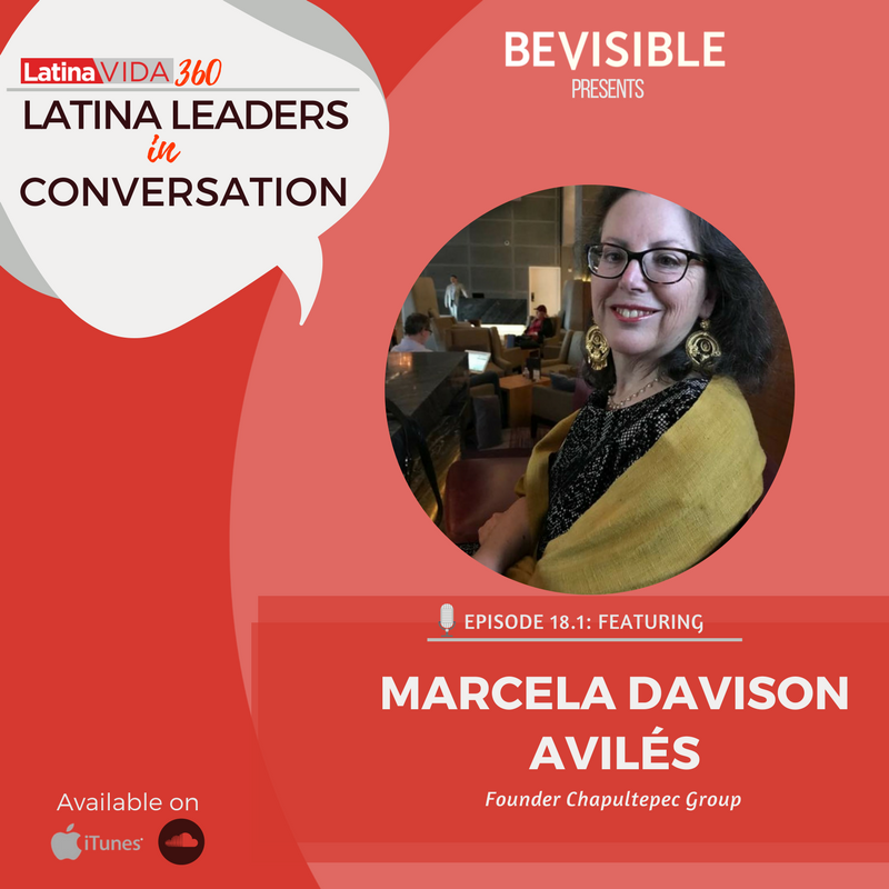 Corrected MDA LatinasConversation.png