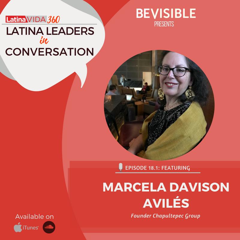 Corrected MDA LatinasConversation.png