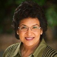 Julia Arellano-Sullivan, MBA