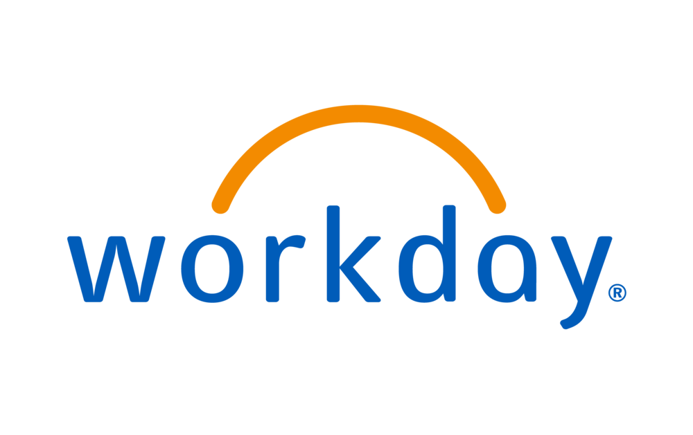 PROGRAM SPONSOR - WORKDAY