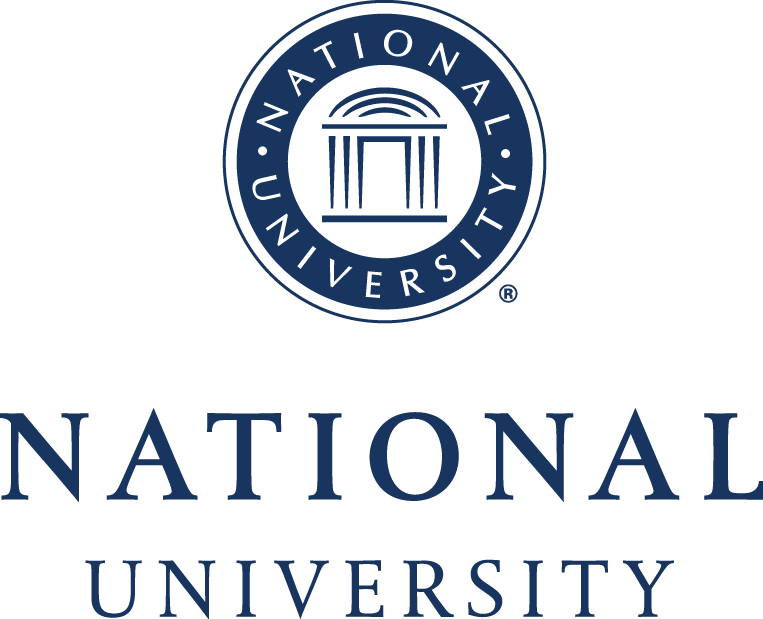 nationa university.png