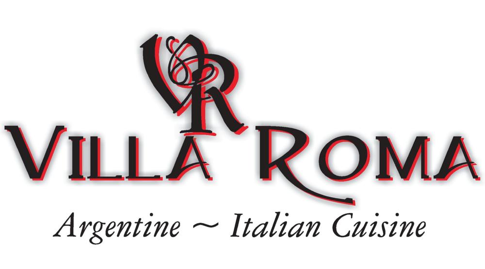 villa roma restaurant.png